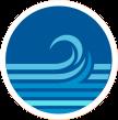 Actividades acuáticas