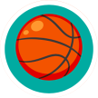 Stage de baloncesto