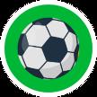 Satge de fútbol