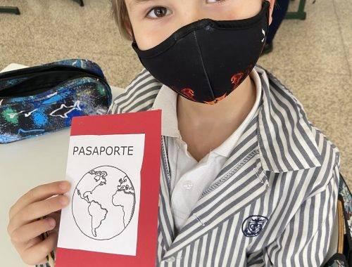 1G-PasaporteFet