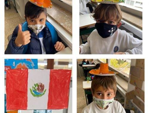 1G-SombrerosMexicanos-2