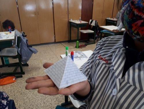 2A-Maquetas-Piramides