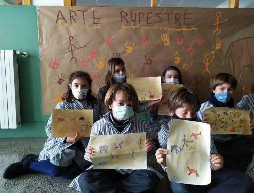 2F-Arte rupestre-3