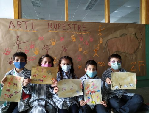 2F-Arte rupestre-5