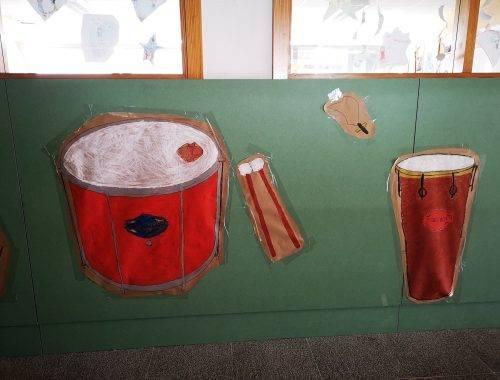3A-Mural-Instrumentos