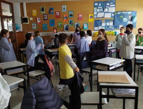 4C-Vestimenta-Clase