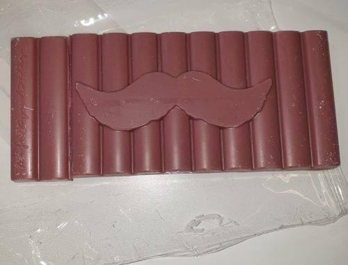 4D-Chocolate