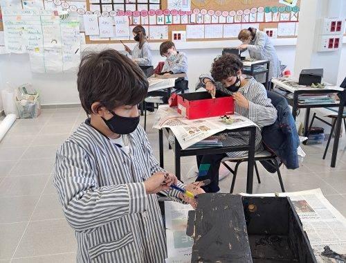 4g-PreparandoCajaCamara