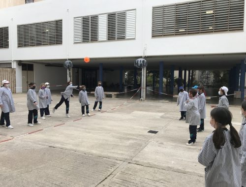 5D-Jugamos-Preparar-4