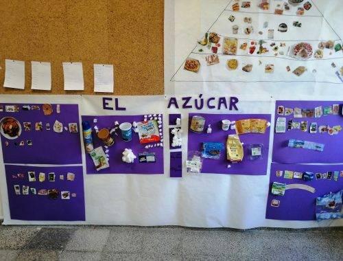 5F-El Mural