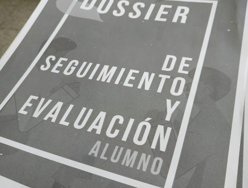 6B-Evaluacion