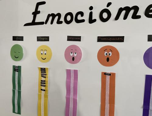Emociometro2