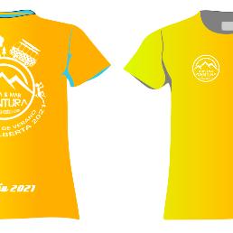 CamisetaAmarilla-10-12