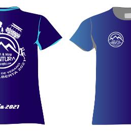 CamisetaAzul-3-5