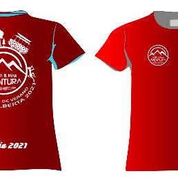 CamisetaRoja-6-9